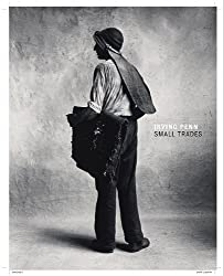 Irving Penn - Small Trades
