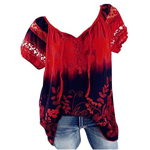 Rucksäcke Damentaschen PüNktlich Zwei Piecessexy Dessous Spitze Kleid Frauen Nachtwäsche Unterwäsche Nachtwäsche G-string Babydoll Erotische 100% Original