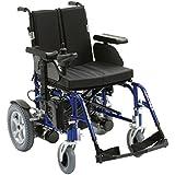 Drive medical - Silla de ruedas eléctrica – PCA16