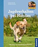 ISBN 3440143899
