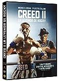 Creed Ii. La Leyenda De Rocky [DVD]
