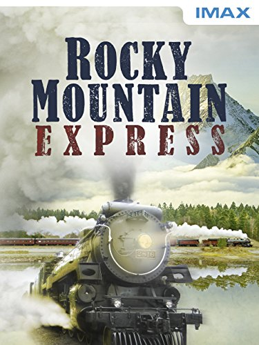 imax-rocky-mountain-express-dt-ov