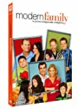 Modern Family - 1ª Temporada [DVD]