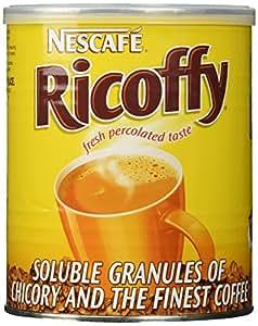 Nestle Ricoffy Full Roast - 250g