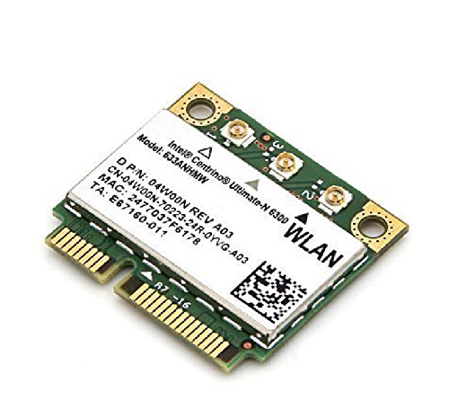 gotorr-intel-wifi-link-centrino-ultimate-n-6300-6300agn-80211n-mini-card-633anhmw-half-size-450mbps