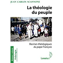 La théologie du peuple