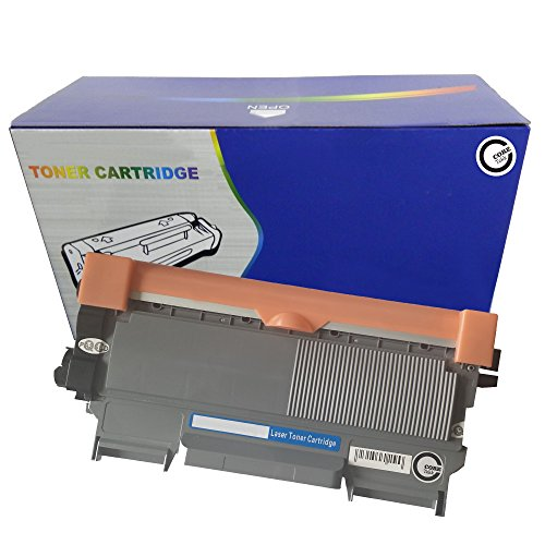 1Schwarz bt3170kein Kompatible Laser-Tonerkartusche für Brother DCP-8060,-8065DN, HL-5240, HL-5240L, HL--, 5250D, HL-5250DN, hl-5250dnt, 5280, hl-5270d,-5270DN, HL-5280DW, 8460N, MFC-8860DN, MFC-8870DW - 8860dn Laserdrucker