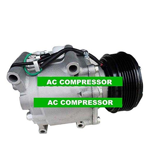 gowe-automatico-ac-compresor-trs090-para-coche-dodge-caravan-ii-para-coche-chrysler-voyager-stratus-