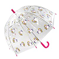 06745f1111e30 Unicorn Umbrellas – Bootkidz