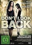 Don't Look Back Schatten kostenlos online stream