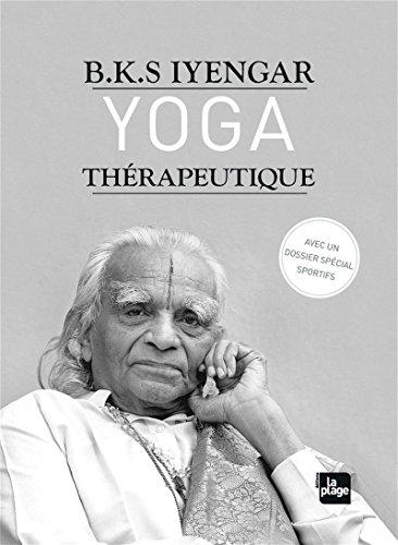 Yoga Therapeutique Pdf Gratuit Wiki Pdf