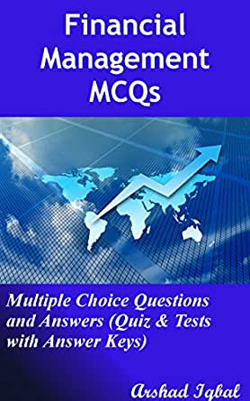 multiple choice questions with answers in finance about micro finance Gk multiple choice questions answers on capital market are based on banker's bank, largest public sector bank sbi, bull market and bear market of share market etc toggle navigation computer sc.