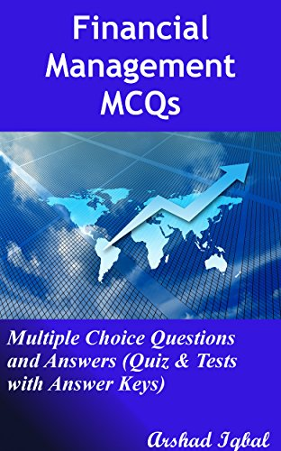 mcq on financial accounting theory with answers