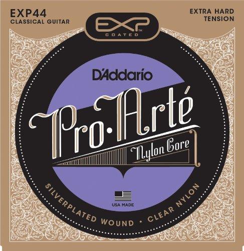daddario-exp44-juego-de-cuerdas-para-guitarra-acustica-y-guitarra-clasica-029-047-tension-alta