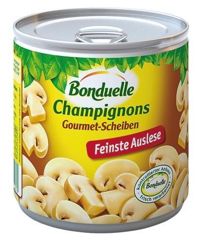 bonduelle-champig-gourmet-scheiben-6er-pack-6-x-400-g-dose