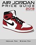 Best Michael Jordan Cards - Air Jordan Price Guide 2013 Review