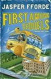 First Among Sequels: Thursday Next Book 5