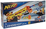 Nerf N-Strike Long Shot Blaster