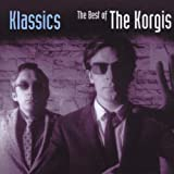 Klassics (The Best Of)