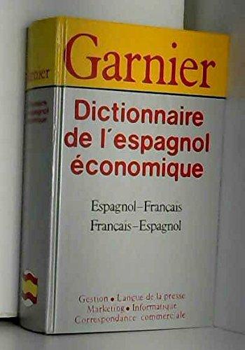 dictionnaire-de-l-39-espagnol-economique-et-commercial