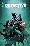 Batman : Detective : Tome 1, Mythologie