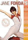 Jane Fonda - New Workout [Edizione: Regno Unito]