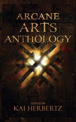 arcane-arts-anthology