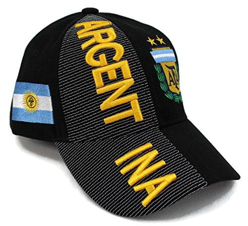 High End Hüte