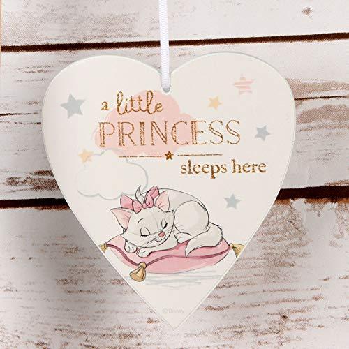 - Baby Disney Prinzessinnen