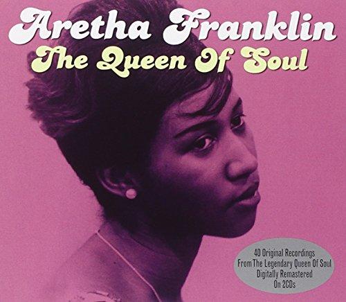 the-queen-of-soul-2cd