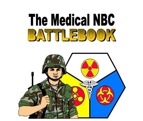 us-army-the-medical-nbc-battlebook-survival-medical-manual-english-edition