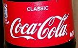 Cola 0,2 ltr.
