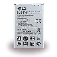Caractéristiques: Batterie Li-Ion/3.85V/3.000mAh/