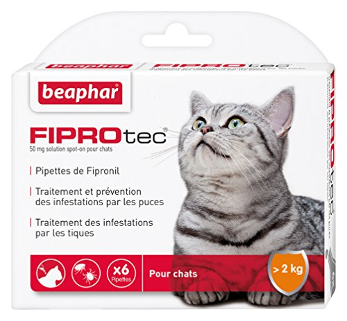 beaphar-fiprotec-pipettes-anti-puces-et-anti-tiques-au-fipronil-chat-6-pipettes