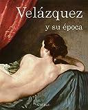 Velázquez época Temporis