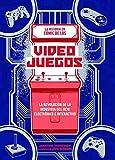 Historia En Comic De Los Videojuegos