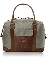 Gola Windsor - Bolsa de Asa Superior Unisex adulto
