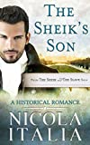 The Sheik's Son by Nicola Italia