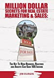 Real Estate Agent Books - Best Reviews Guide