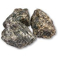 Wassersteine Labradorit in verschiedenen Mengen (100, 200 oder 500g) (100g) preisvergleich bei billige-tabletten.eu