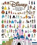 Disney Grands Classiques Story