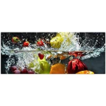 Suchergebnis auf Amazon.de für: küchenbilder glas