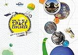 Image de How to be a Space Explorer - 1ed - Anglais