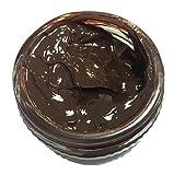 Collonil Shoe Cream Plege Farbige Schuhcreme für Glattleder und Kunstleder (11,90/100 ml) pony Gr. 50 ml