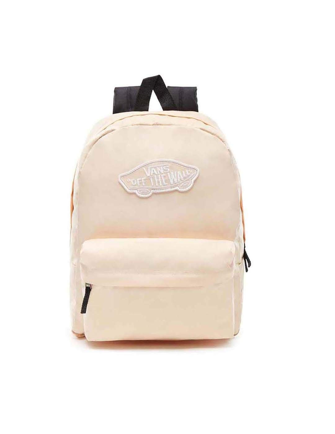Vans Realm Backpack Mochila Tipo Casual, 42 Centimeters ParaViajes.club