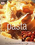 Pasta by Eric Treuille (2007-04-30)