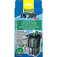 Tetra IN plus Filtro interior IN 300