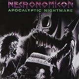 Songtexte von Necronomicon - Apocalyptic Nightmare