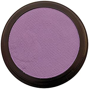 Eulenspiegel - Maquillaje profesional Aqua, 3.5 ml / 5 g, color lavanda (358665)