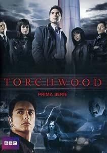 TorchwoodStagione01Volume01-02